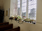 Holme-next-the-Sea Christmas 2017