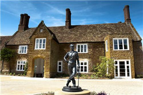 Heacham Manor Hotel and Restaurant, Heacham