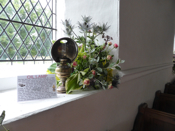 Holme-next-the-Sea Open Gardens